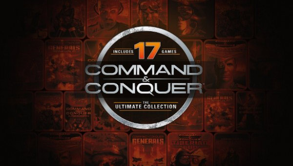 command-and-conquer-ultimate-collection
