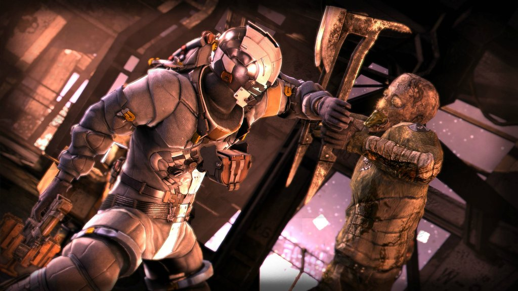 deadspace3-5
