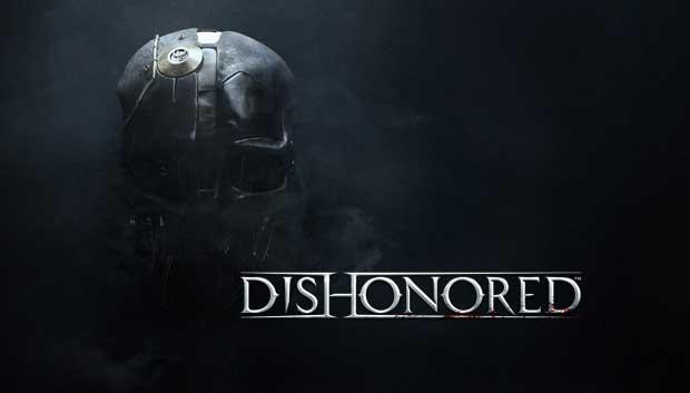 dishonered