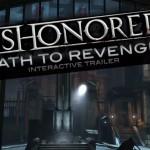 dishonoredvideo