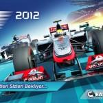 formula1-2012-inceleme