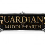 guardians-of-middle-earth1