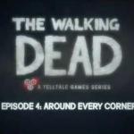 he_Walking_Dead_-_Episode_4