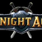 knight-age