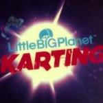 littlebigplanetkarting