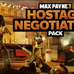 max-payne-3-hostage-negotiation