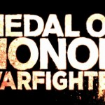 medal-of-honor-warfighter-logo