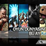oyun_dunyasi_bu_ay_kasim