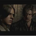 Resident Evil 6, Dünya Çapında 4.5 Milyon Adet Dağıtıldı
