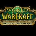 world-of-warcraft-mists-of-pandaria1