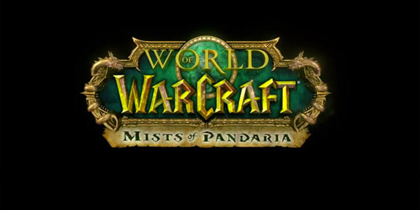 world-of-warcraft-mists-of-pandaria1