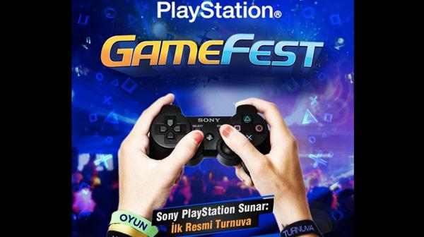 1350461743_Sony_PlayStation_GameFest_poster