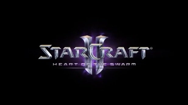 16-StarCraft-2-Heart-of-the-Swarm