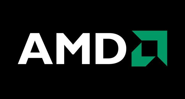 AMD_E_RGBR
