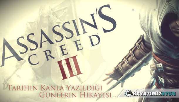 Assassin's-Creed-3-inceleme