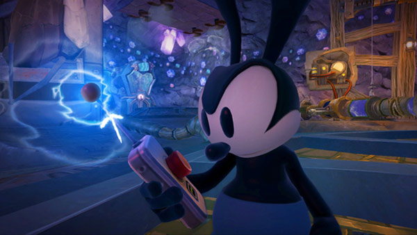 Epic-Mickey-2-The-Power-of-Two-2