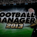 FOOTBALL-MANAGER-2013-(62)_1600x1067
