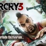 Far-Cry3-inceleme