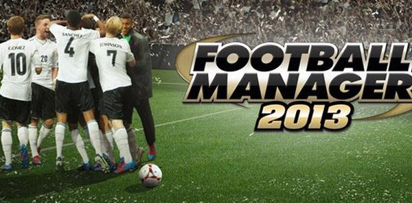 Football-Manager-2013-1jpg