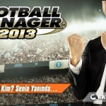 Football-Manager-2013-oyun-inceleme