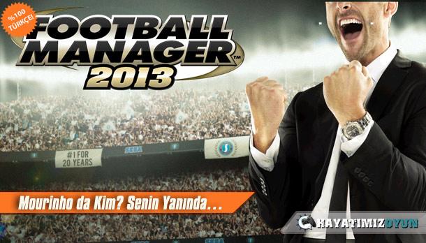 Football-Manager-2013-oyun-inceleme