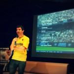 Footboll-manager-2013-basın-toplantısı