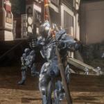 Halo 4'ün İlk DLC'si Çıkış Tarihi ve Fiyatıyla Duyuruldu
