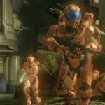 Halo 4'ün İlk DLC'sinden Tanıtım Videosu ve Görseller