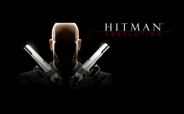 Hitman-Absolutionpng