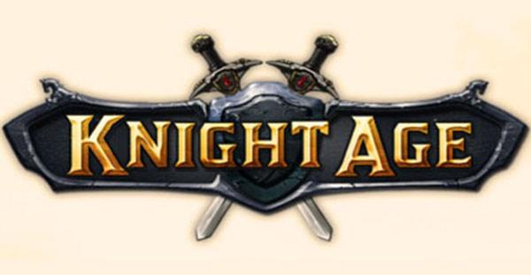 KNİGHT-AGE3