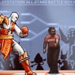 Karate-Kid-by-Aled-Lewis