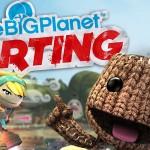 LittleBigPlanet-Karting-logo