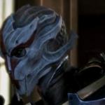 Mass Effect 4'de, Frostbite 2 Kullanılacak