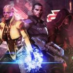 Mass-Effect-3-Omega-DLC-Screenshots-(1)