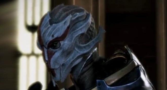 Mass-Effect-3-Omega