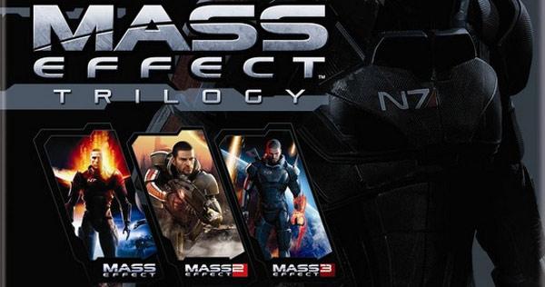 Mass-Effect-Trilogy-DLC-PS3-Release