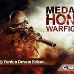Medal-of-honor-Warfighter-inceleme