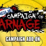 Mr.-Torgues-Campaign-of-Carnage