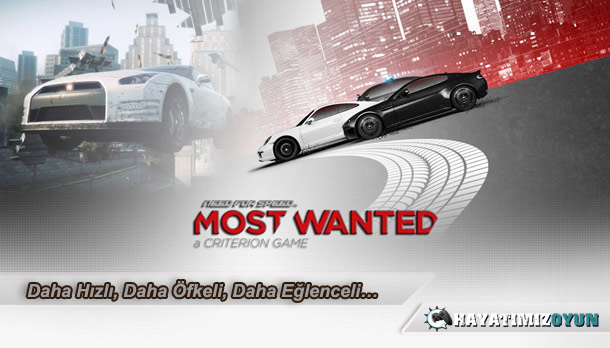 Need-for-Speed-Most-Wanted-inceleme