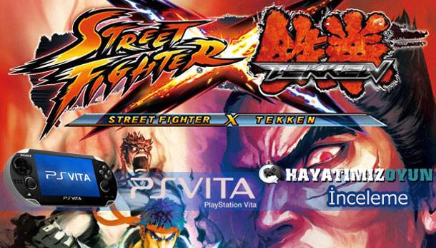 PS-Vita-STREET-FIGHTER-x-Tekken-inceleme