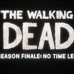 The-Walking-Dead-SEASON-FINALE-TRAILER