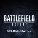 Battlefield 3: Aftermath İçin Yeni Video