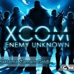 XCOM-Enemy-Unknown-inceleme