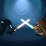 angrybirds-sw