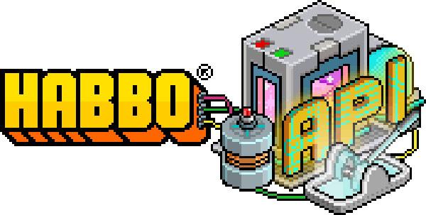 api_logo_on