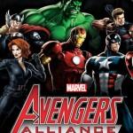 avengers-postcard-front-printRGB