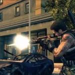 CoD: Black Ops 2'den Yeni TV Reklamı