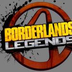 borderlands-legends-logo