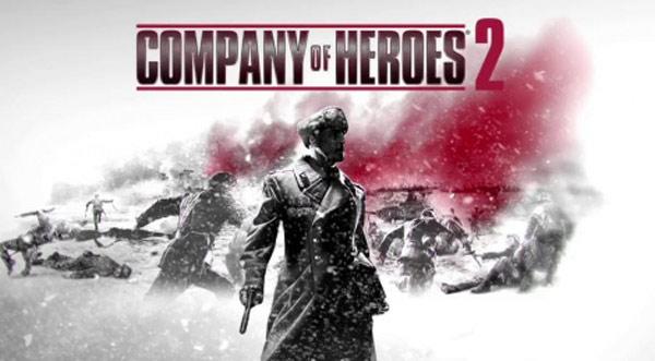 company_of_heroes_2