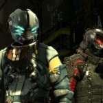 deadspace3-10